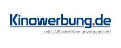 Logobild Kinowerbung